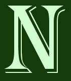 n-o-s1.jpg